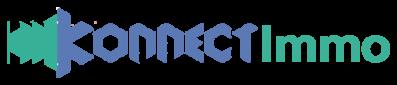 Konnect-Immo-logo-1400x300