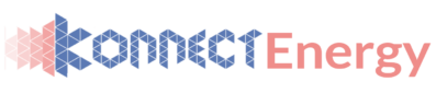 Logo-konnect-energy-1400x300