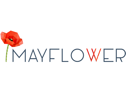 mayflower location bureau creation